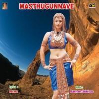 Masthugunnave Movie Poster