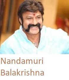 Nandamuri Balakrishna profile picture