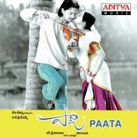 Paata Movie Poster