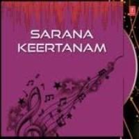 Sarana Keertanam Movie Poster