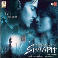 Shaapit 2010 Naa songs