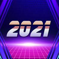 Telugu Songs 2021 coverage poster