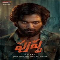 Pushpa Allu Arjun Movie Songs Download Naa Songs thumbnail