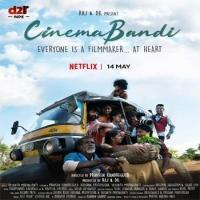 Cinema Bandi Movie Poster