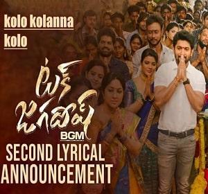 Kolo Kolanna Kolo movie poster