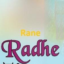 Rane Radhe